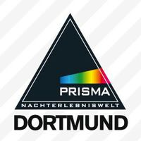 prisma dortmund website
