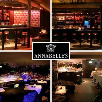 club annabelle