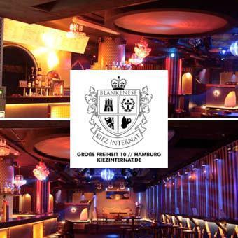 Bki kiezinternat hamburg events partyfotos specials for Bki hamburg