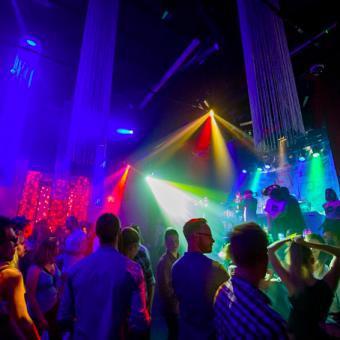 club culture houze sklavinnen bilder