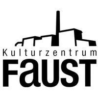 Bildergebnis für Faust Hannover