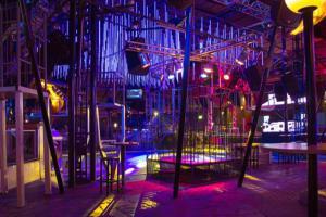 delta musik park duisburg alle events party fotos. Black Bedroom Furniture Sets. Home Design Ideas