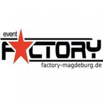 Beste Spielothek in Magdeburg-Fermersleben finden