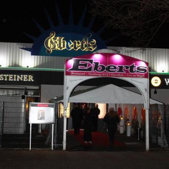 Eberts Disco Club Hamburg | Alle Partys, Fotos & Infos ...