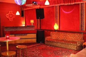 Die Grossmarktschnke Dortmund O Partys Club Fotos