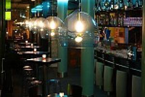 Hausbar Bonn hausbar bonn schicker mit live und fetten partys im