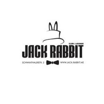 jack rabbit münchen