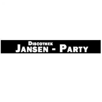 jansen party duisburg finde events infos zum club. Black Bedroom Furniture Sets. Home Design Ideas