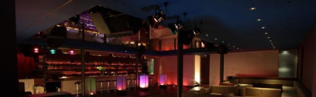 frankfurt swinger club pop oder hop