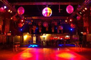 live music hall k ln alle events partyfotos infos. Black Bedroom Furniture Sets. Home Design Ideas