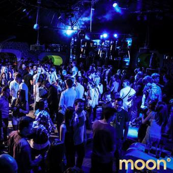 moon13 öffnungszeiten