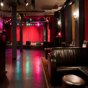 muz musikzentrale n rnberg n rnberg events club. Black Bedroom Furniture Sets. Home Design Ideas