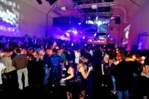 P1-Club München • Alle Partys, Fotos & Infos zum Club | Cluelist.com