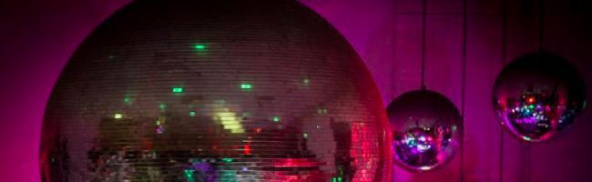 Bars & Clubs in Hamburg: Entdecken Sie 10 Bars & Clubs in Hamburg - Tripadvisor