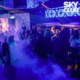 sky club frankfurt alle events infos zum club. Black Bedroom Furniture Sets. Home Design Ideas