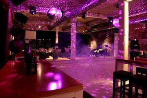 Soho Club Bremen • Events, Fotos & Club Adresse | Cluelist.com